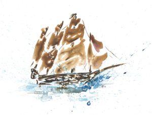 tall-ship-xv