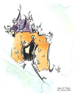 legend-of-peoples-orange-purple-signed