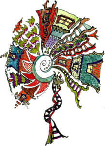 pinwheel-image