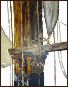 ship-mast-watermarked