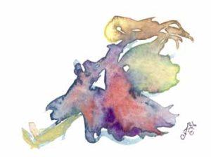 watercolourfirstfaeriebest-smjpg
